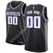Maillot NBA Sacramento Kings 2018 Statement Edition..