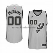 Maillot NBA San Antonio Spurs 2015-16 Alternate