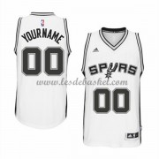 Maillot NBA San Antonio Spurs 2015-16 Home..