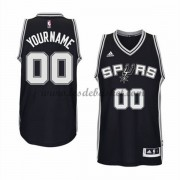 Maillot NBA San Antonio Spurs 2015-16 Road..