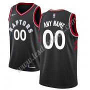Maillot NBA Toronto Raptors 2018 Statement Edition..