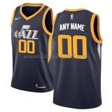 Maillot Basket Enfant Utah Jazz 2018 Icon Edition