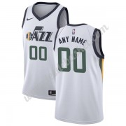 Maillot NBA Utah Jazz 2018 Association Edition..