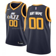 Maillot NBA Utah Jazz 2018 Icon Edition..