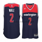 Maillot NBA Washington Wizards 2015-16 John Wall 2# Alternate..